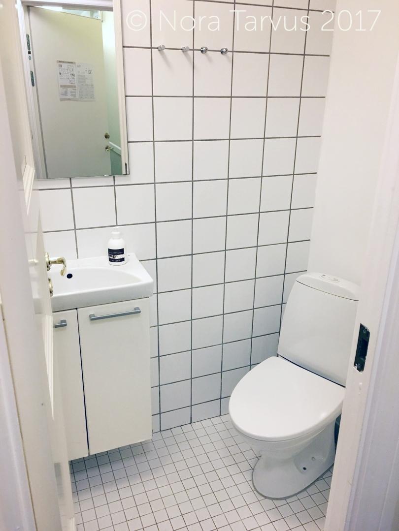 HotelSctThomasCopenhagenReview88