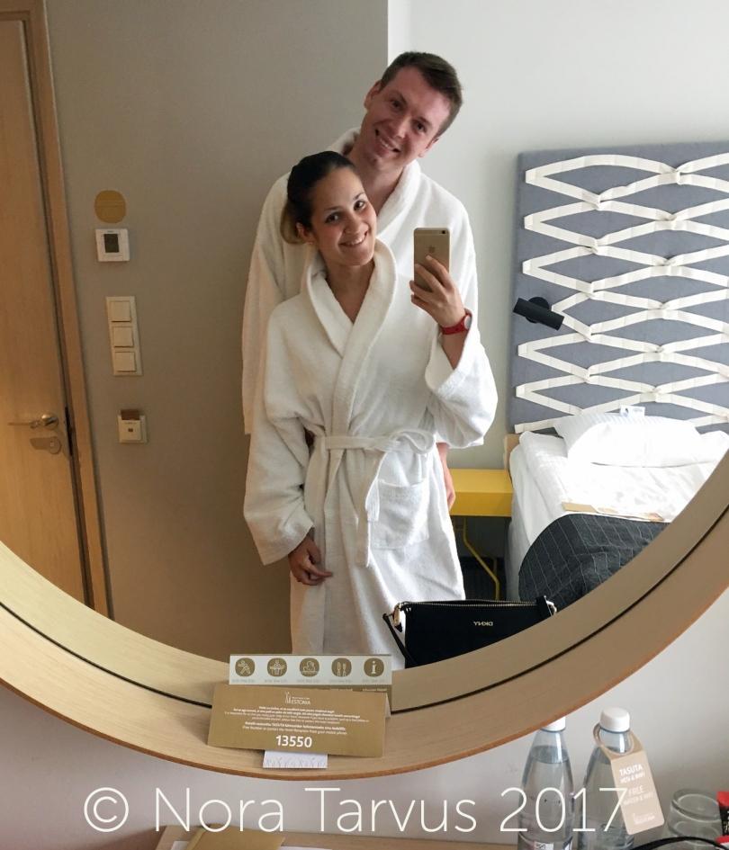 HotelEstoniaResortandSpaPärnuReview813