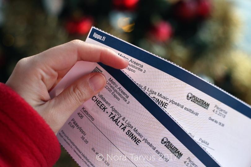 ChristmasGifts521 kopio