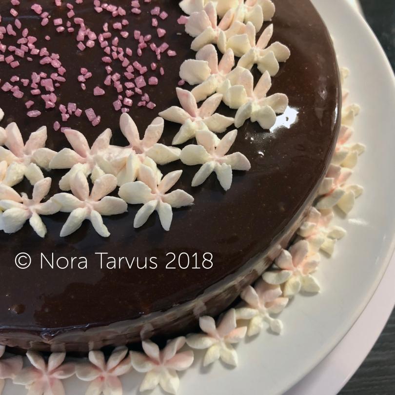 ChocolateRaspberryMirrorCakeDetails2