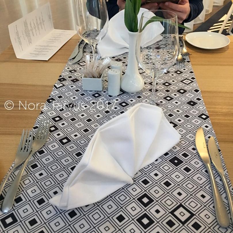 HotelEstoniaResortandSpaPärnuReview817