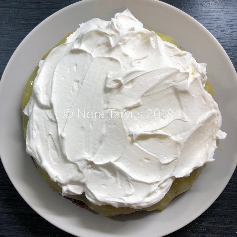 LemonChocolateCakeFillingit2
