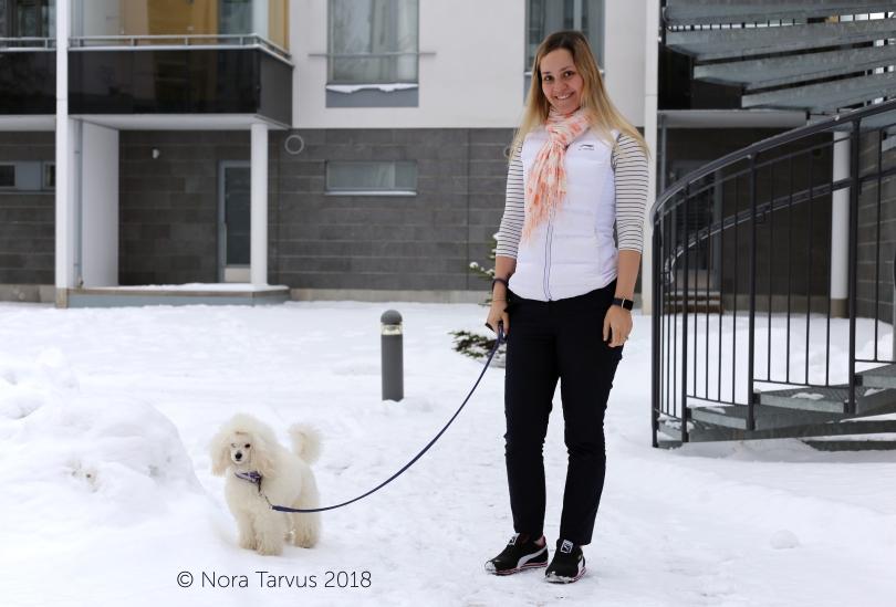 WinterOOTD10.2.18j2 kopio