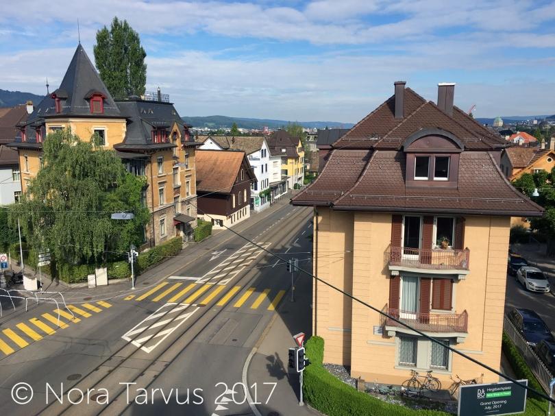 HotelCaliforniaHouseZurichSwitzerlandReview428