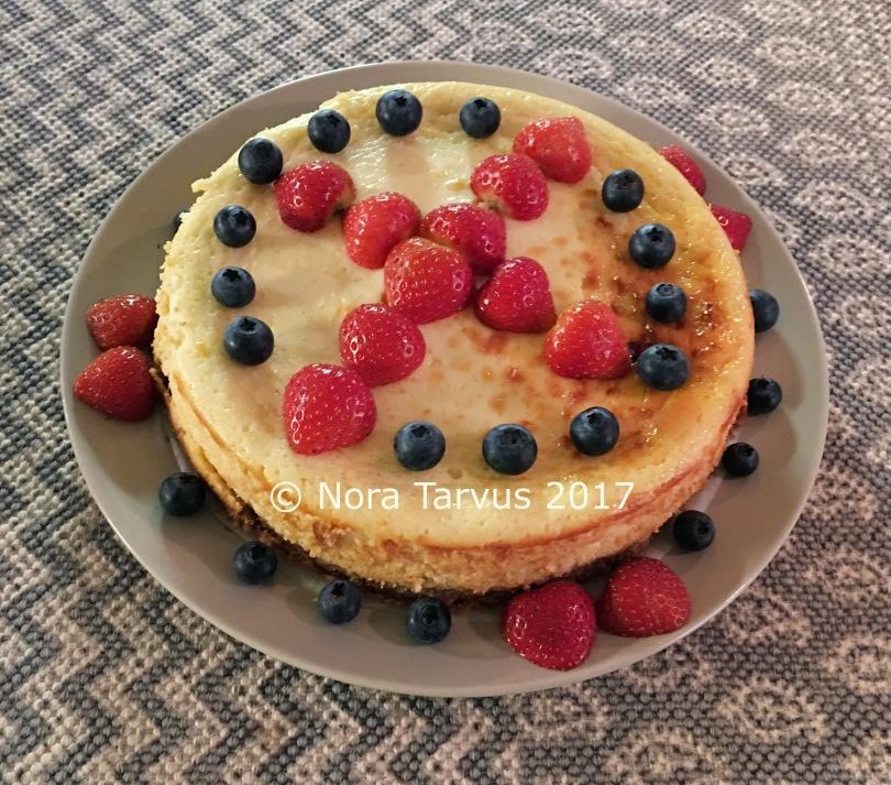 deliciousnewyorkcheesecakerecipe9222copy