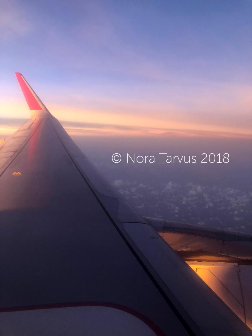 FlyingtoBalifromSingaporeBlog2