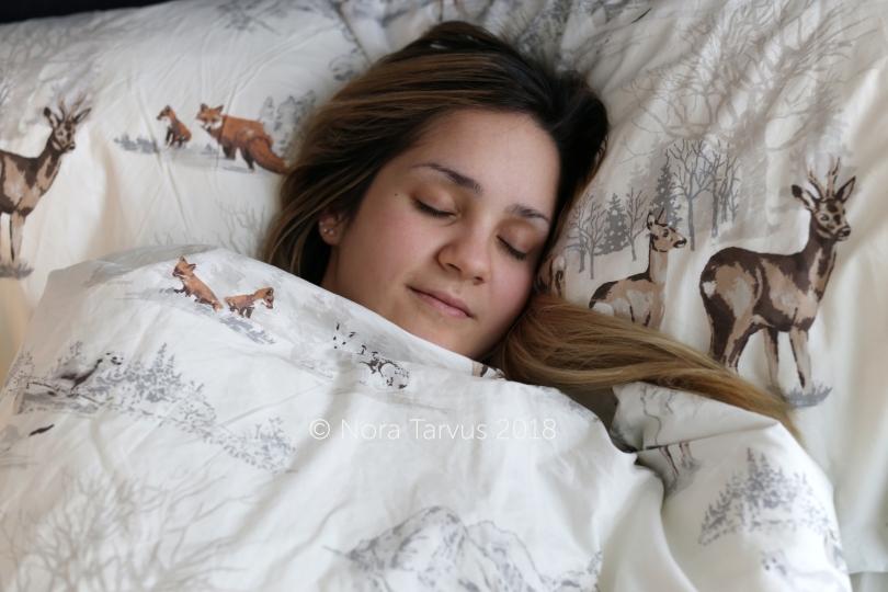 sleepingwomancopy
