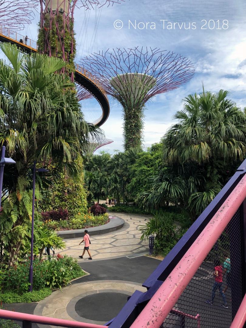 GreetingsfromSingaporeBlog3