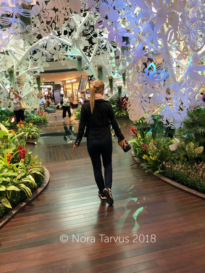 AirportLifeAsiaBlog1