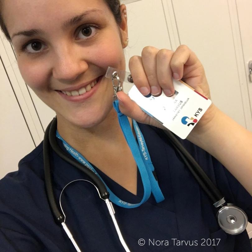 medicalstudentme