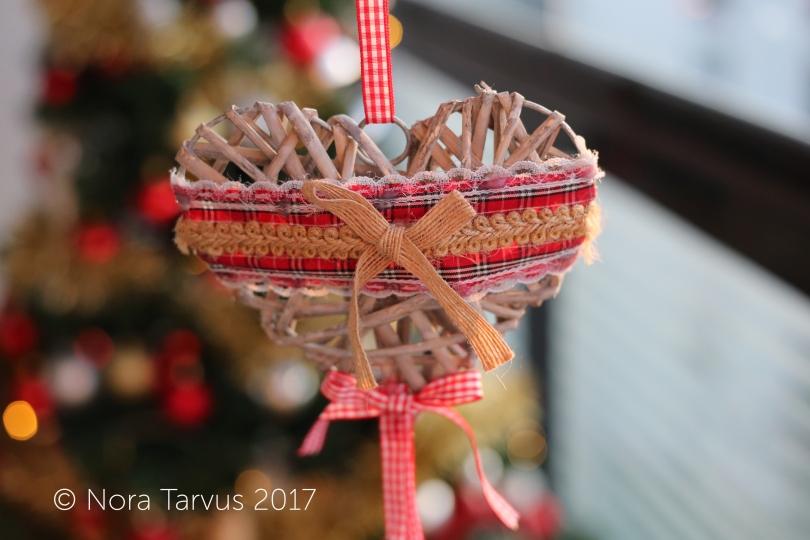 ChristmasGifts549 kopio