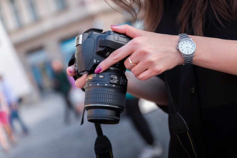 photographer-1805317_1920